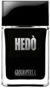 La Perla Hedo Aftershave Lotion 100ml