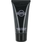 La Perla Grigioperla For Men Aftershave Balm 75ml
