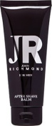 John Richmond For Men After Shave Balm 100ml