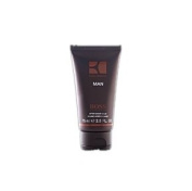 Hugo Boss BOSS ORANGE MAN after shave balm 75 ml