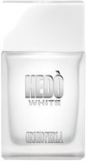 La Perla Hedo White Aftershave Lotion 100ml