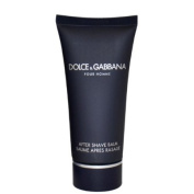 Dolce & Gabbana Pour Homme After Shave Balm 100ml