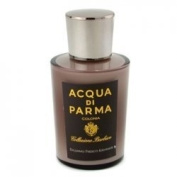 Acqua Di Parma Acqua Di Parma Collezione Barbiere After Shave Balm - 100ml/3.4oz