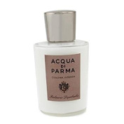 Acqua Di Parma Acqua di Parma Colonia Intensa After Shave Balm - 100ml/3.4oz