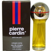 Pierre Cardin by Pierre Cardin Cologne Spray 80ml