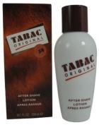 Tabac Original by Maurer & Wirtz for Men After Shaving Products