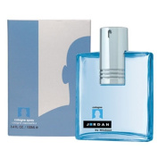 Jordan by Michael Jordan Cologne Spray 100ml