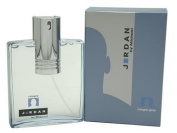 Jordan by Michael Jordan for Men Cologne Spray 3.4 Oz / 100 Ml
