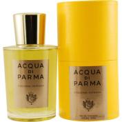 Acqua Di Parma Colonia Intensa Eau de Cologne Spray 100ml