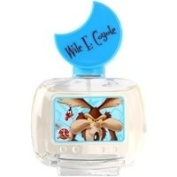 Wile E Coyote by Looney Tunes Eau De Toilette Spray 50ml