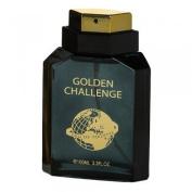 Omerta - Golden Challenge