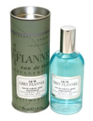 Geoffrey Beene Grey Flannel EDT Spray 15ml