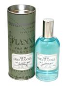 Geoffrey Beene Grey Flannel EDT Spray 15ml