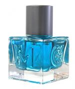 Mexx Man For Men by Mexx Summer Edition EDT Spray 30ml