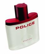 Passion by Police Eau de Toilette Spray 50ml