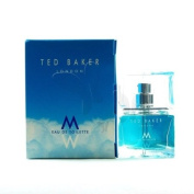 Ted Baker M 30ml Eau De Toilette for Men