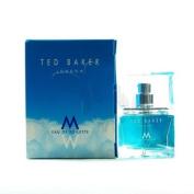 Ted Baker M 30ml Eau De Toilette for Men
