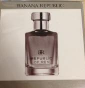 Banana Republic Republic of Men Eau de Toilette 10ml Miniature/mini perfume