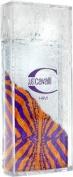 Roberto Cavalli Just Cavalli Him Eau de Toilette Spray 30ml