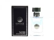 Versace New Homme Eau De Toilette 30ml