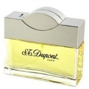 Dupont Homme Eau De Toilette for Him 30ml