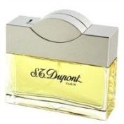 Dupont Homme Eau De Toilette for Him 30ml