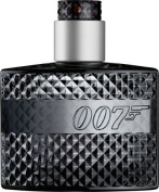 James Bond 007 - 30ml Eau De Toilette Spray.