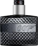 James Bond 007 - 30ml Eau De Toilette Spray.