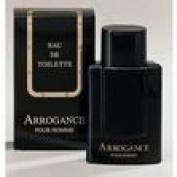 Arrogance - Pour Homme For Men 30ml EDT