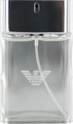 Giorgio Armani Emporio Diamonds for Men Eau de Toilette Spray 30ml