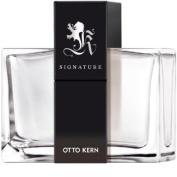 Otto Kern - Signature For Men 30ml EDT