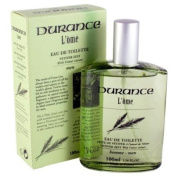 Durance L''me Vetiver Edt 100ml