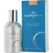 Vanille Abricot by Comptoir Eau de Toilette Spray 30ml