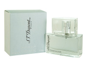 S.T.Dupont Essence Pure Homme Eau De Toilette 30ml