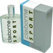 Claiborne Sport 100 ml Eau de Toilette Spray for Men by Liz Claiborne