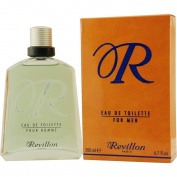 R De Revillon by Revillon