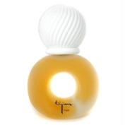 Bijan Eau De Toilette Spray - 75ml/2.5oz