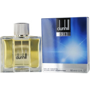 Dunhill 51.3 N for Men 100ml EDT Spray