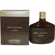Men's John Varvatos Vintage by John Varvatos Eau de Toilette Spray - 120ml