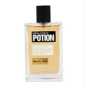 Dsquared2 POTION eau de toilette spray 100 ml