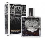 Neotantric Fragrances Manic Love Man Eau du Toilette 100ml