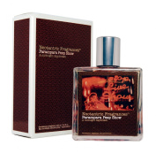 Neotantric Fragrances Parampara Peepshow Eau du Toilette 100ml