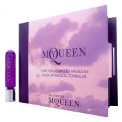 MyQueen Giftset For Women by Alexander McQueen Kit - EDP 5ml Roll On + Body Lotion 10ml Satchet + Shower Gel 10ml Satchet