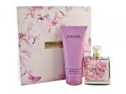 Sarah Jessica Parker Endless Eau De Parfum Gift Set for Women 75ml