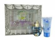 Lolita Lempicka Lolita Lempicka Gift Set 50ml EDP + 75ml Body Lotion