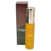 Chique by Chique Concentrated Cologne Spray 50ml
