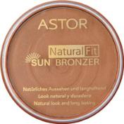 Astor Natural Fit Sun Bronzer 03 Terra Sun