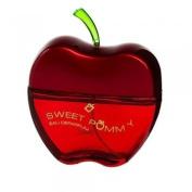 Omerta - Sweet Pommy