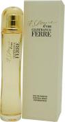 Essence D'Eau Gfranco Ferre Eau Du Parfum Spray 40ml