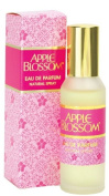 Apple Blossom by Apple Blossom Eau de Parfum 30ml